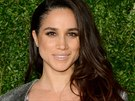Meghan Markle (New York, 2. listopadu 2015)