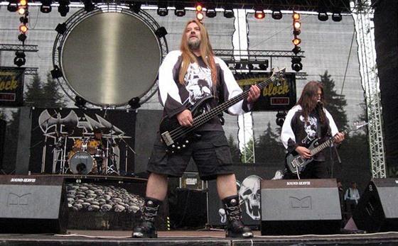 0159c5bf54e Metalové kapely na Zlínsku přišly o koncert. Šíříte satanismus ...