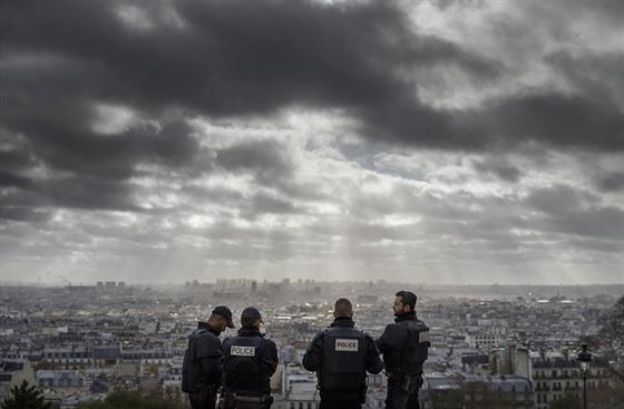 seznamka pro Paříž tn