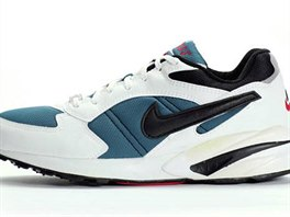 Nike Air Pegasus 1995