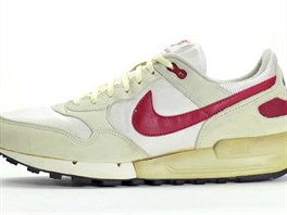 Nike Air Pegasus 1988