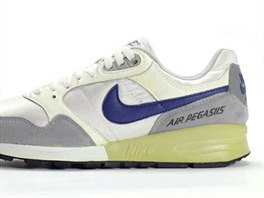 Nike Air Pegasus 1990