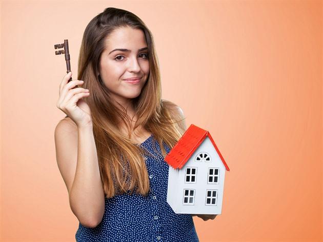 Malá rychlá půjčka online bez registru