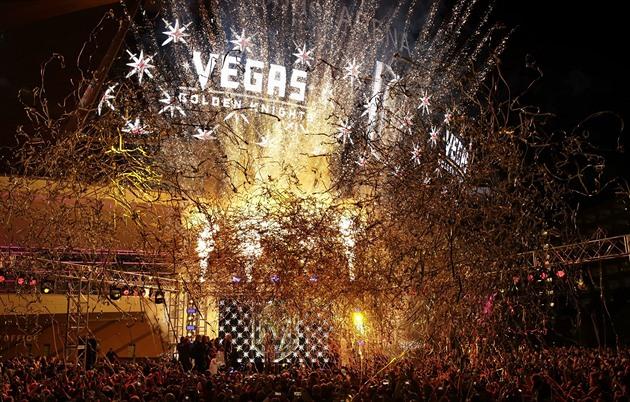 Jak vypadá budování nového týmu NHL. Koho si Las Vegas může vybrat?