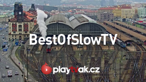 Best of SlowTV