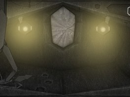 Dark Train (PC)