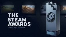 Ceny Steam Awards