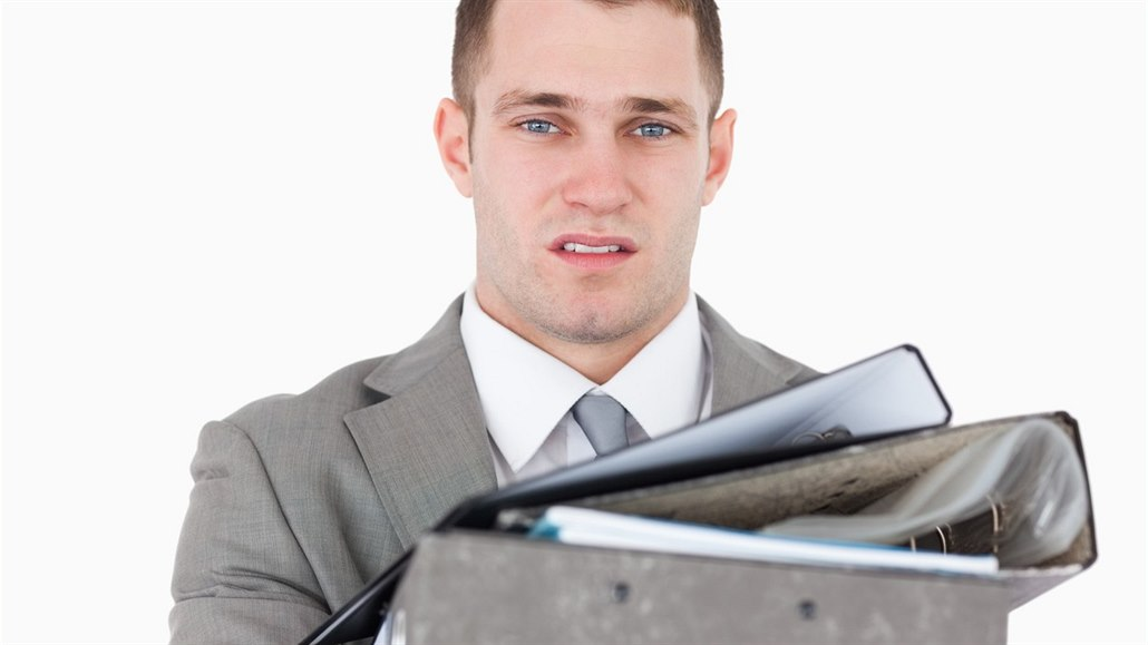Nebankovní hotovostní půjčka na ruku citáty image 10