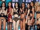 6343c9c6103 Sexy kampaně na spodní prádlo odrazují. Normální ženy vypadají jinak ...