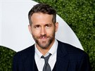 Ryan Reynolds (West Hollywood, 8. prosince 2016)