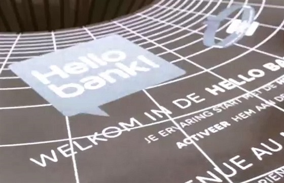 Nebankovní půjčky kde opravdu půjčí plzen sever