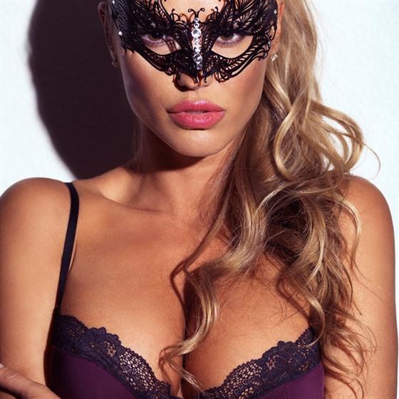9cfbe95fc59 Krásná prsa může mít díky správnému výběru podprsenky každá žena.