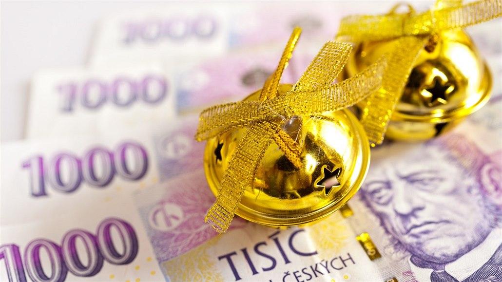Fastfin půjčky image 8
