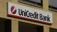 banka UniCredit