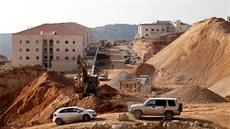 Izrael plánuje vůči OSN diplomatickou odvetu 2cd52fc4f4