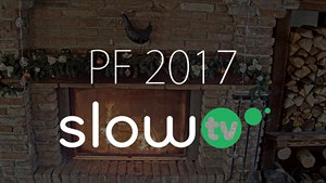 PF 2017 slow tv