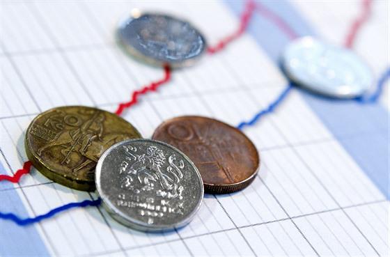 Nebankovní podnikatelské půjčky praha