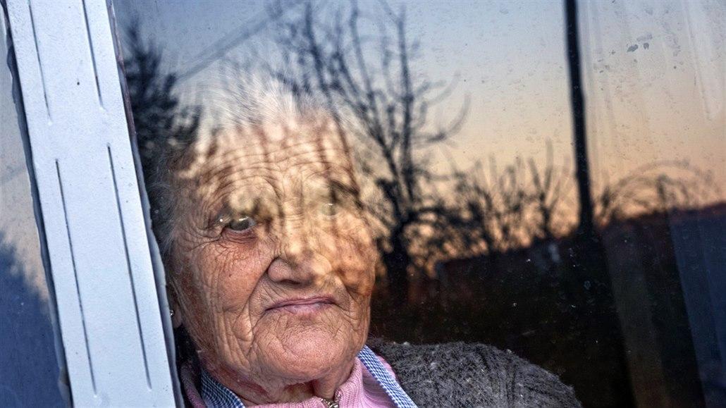 Slunečnice není domov hrůzy, brání se zástupci Ostravy nařčení pečovatelky