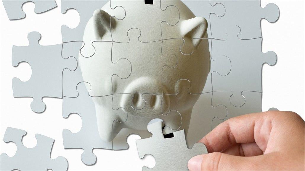 Financni situace pujcka