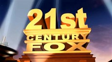 Twenty-First Century Fox.