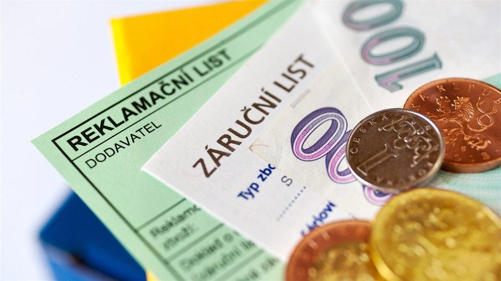 Online pujcka pred výplatou dolní benešov armatury
