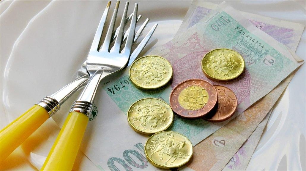 Malé půjčky bez potvrzení příjmů cena