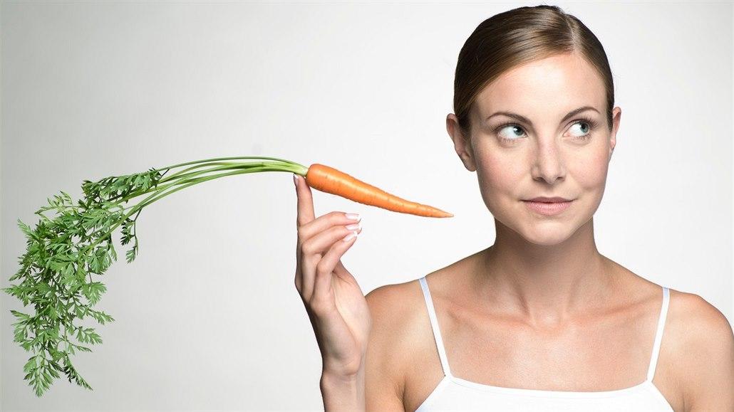 e91e1e37c26 Mýty o výživě a hubnutí  pomůže vám hladovění a na cukry zapomeňte ...