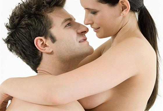 domácí paroháč sex videa