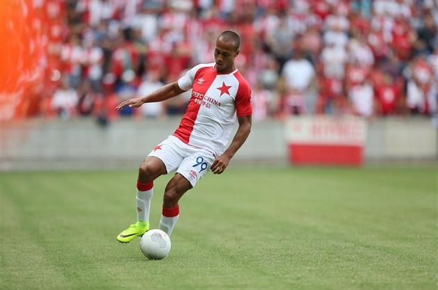 El Skoda derrotado en Slavia seguirá siendo, interés de Deli. ¿Qué hay de Van Kessel?