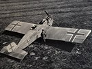 Junkers CL.I