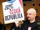Obvodní soud pro Prahu 10 zprostil Střední zdravotnickou školu v Praze 10...