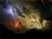 Pillars of Eternity 2