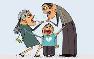 Pětkrát o očekávání: Submisivní muž ženě neimponuje, říká psycholožka