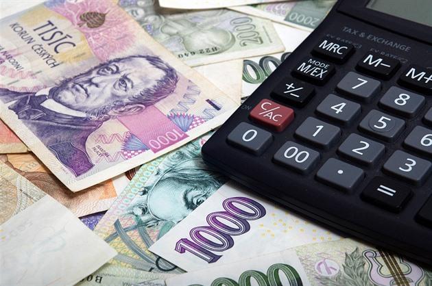 Online půjčka do 2500 quadra