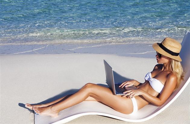 Картинки по запросу Пляж