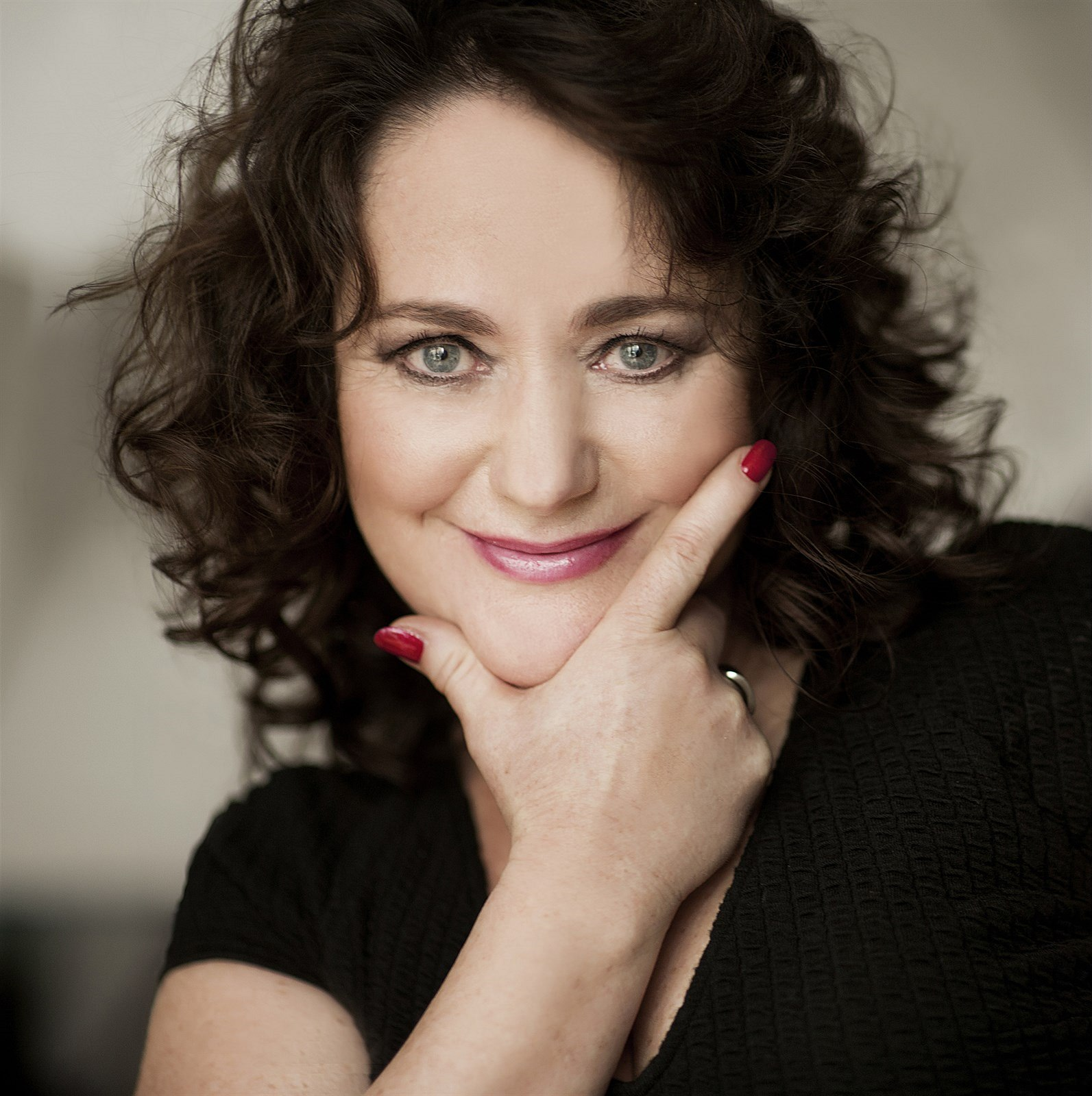 Miriam Chytilova