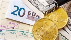 Nebankovní pujcky online třemošnice slovensko