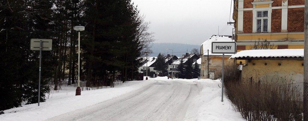 Karlovarské minerální vody žalují Prameny kvůli prodeji pozemků věřiteli