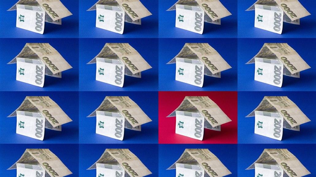 Krátkodobá bankovní půjčka diskuze
