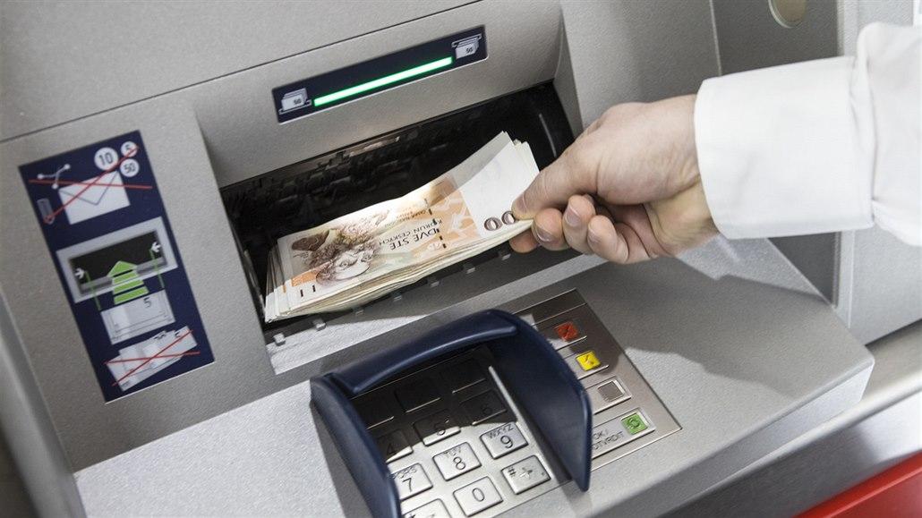 rychla půjčka nově