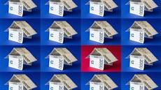Online nebankovní rychlé pujcky ihned terezín photo 9