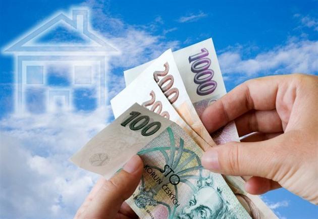 Půjčky soukromá osoba kopřivnice
