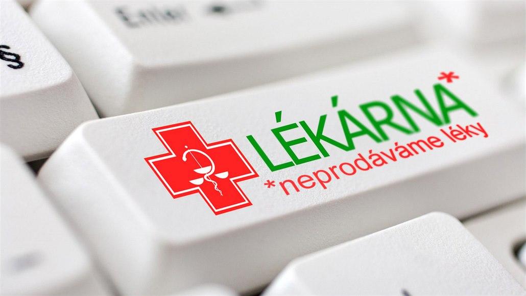 Při nákupu léčivých přípravků na internetu musí být zákazník ... 0ef74723a9