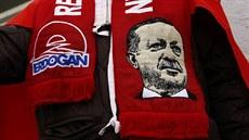 Mítink tureckého premiéra Binaliho Yildirima v Oberhausenu bd0a785fec