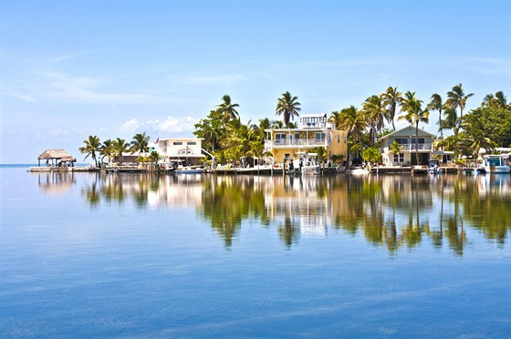 Key West (USA)
