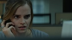 Emma Watsonová ve filmu The Circle
