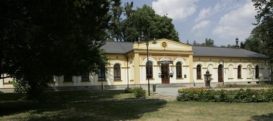 Moravskoslezsk kraj - Inzerce zdarma, bazar, inzerty