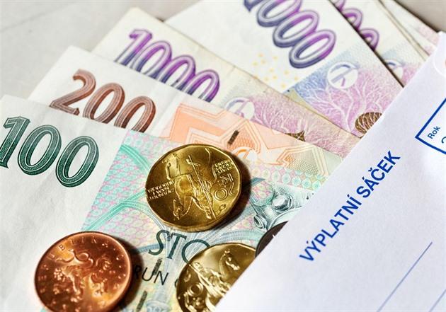 Nebankovní půjčka na koupě nemovitosti postup
