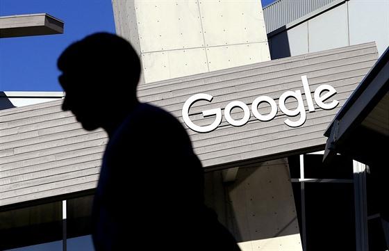 """""""Digitální daň"""" zaměřená na internetové obry štěpí evropské ministry c3a369b563"""