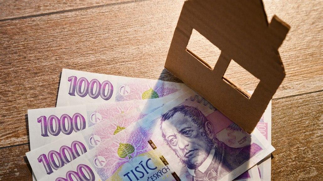 Půjčka rychle a bez registru